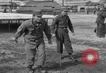 Image of United States soldiers Uijongbu South Korea, 1954, second 18 stock footage video 65675051548