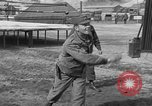 Image of United States soldiers Uijongbu South Korea, 1954, second 19 stock footage video 65675051548