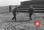 Image of United States soldiers Uijongbu South Korea, 1954, second 26 stock footage video 65675051548