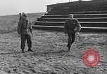 Image of United States soldiers Uijongbu South Korea, 1954, second 29 stock footage video 65675051548