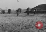 Image of United States soldiers Uijongbu South Korea, 1954, second 35 stock footage video 65675051548