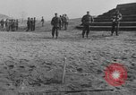 Image of United States soldiers Uijongbu South Korea, 1954, second 36 stock footage video 65675051548