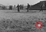 Image of United States soldiers Uijongbu South Korea, 1954, second 37 stock footage video 65675051548