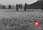 Image of United States soldiers Uijongbu South Korea, 1954, second 38 stock footage video 65675051548