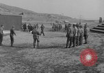 Image of United States soldiers Uijongbu South Korea, 1954, second 50 stock footage video 65675051548