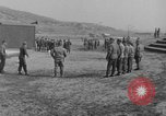 Image of United States soldiers Uijongbu South Korea, 1954, second 51 stock footage video 65675051548