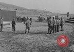 Image of United States soldiers Uijongbu South Korea, 1954, second 53 stock footage video 65675051548