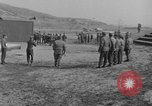 Image of United States soldiers Uijongbu South Korea, 1954, second 54 stock footage video 65675051548