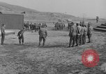 Image of United States soldiers Uijongbu South Korea, 1954, second 55 stock footage video 65675051548