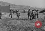 Image of United States soldiers Uijongbu South Korea, 1954, second 56 stock footage video 65675051548