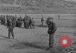 Image of United States soldiers Uijongbu South Korea, 1954, second 62 stock footage video 65675051548