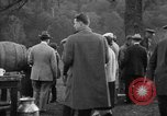 Image of General Billy Mitchell United States USA, 1925, second 45 stock footage video 65675051550