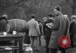 Image of General Billy Mitchell United States USA, 1925, second 46 stock footage video 65675051550