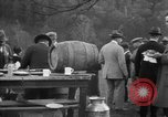 Image of General Billy Mitchell United States USA, 1925, second 47 stock footage video 65675051550