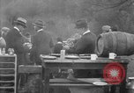 Image of General Billy Mitchell United States USA, 1925, second 49 stock footage video 65675051550