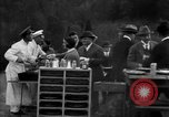 Image of General Billy Mitchell United States USA, 1925, second 51 stock footage video 65675051550
