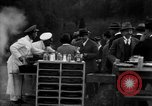 Image of General Billy Mitchell United States USA, 1925, second 52 stock footage video 65675051550