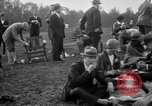 Image of General Billy Mitchell United States USA, 1925, second 56 stock footage video 65675051550