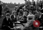 Image of General Billy Mitchell United States USA, 1925, second 58 stock footage video 65675051550