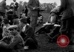 Image of General Billy Mitchell United States USA, 1925, second 61 stock footage video 65675051550