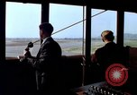 Image of TWA DC-3 airliner United States USA, 1939, second 10 stock footage video 65675051555