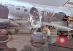 Image of TWA DC-3 airliner United States USA, 1939, second 31 stock footage video 65675051555