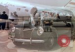 Image of TWA DC-3 airliner United States USA, 1939, second 36 stock footage video 65675051555