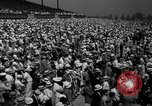Image of horse-racing Chicago Illinois USA, 1936, second 14 stock footage video 65675051565