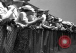 Image of horse-racing Chicago Illinois USA, 1936, second 46 stock footage video 65675051565