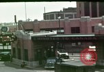 Image of Ford Motor company United States USA, 1937, second 1 stock footage video 65675051566
