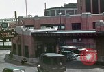Image of Ford Motor company United States USA, 1937, second 3 stock footage video 65675051566