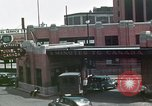 Image of Ford Motor company United States USA, 1937, second 8 stock footage video 65675051566