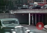 Image of Ford Motor company United States USA, 1937, second 25 stock footage video 65675051566