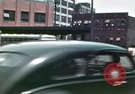 Image of Ford Motor company United States USA, 1937, second 41 stock footage video 65675051566