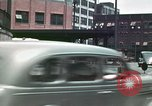 Image of Ford Motor company United States USA, 1937, second 48 stock footage video 65675051566