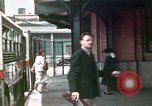 Image of Ford Motor company United States USA, 1937, second 53 stock footage video 65675051566