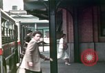 Image of Ford Motor company United States USA, 1937, second 54 stock footage video 65675051566