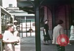 Image of Ford Motor company United States USA, 1937, second 55 stock footage video 65675051566