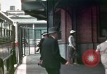 Image of Ford Motor company United States USA, 1937, second 57 stock footage video 65675051566