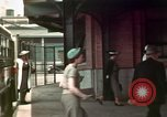 Image of Ford Motor company United States USA, 1937, second 58 stock footage video 65675051566