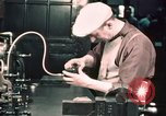 Image of United States workmen United States USA, 1937, second 4 stock footage video 65675051570