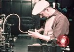 Image of United States workmen United States USA, 1937, second 7 stock footage video 65675051570