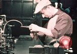 Image of United States workmen United States USA, 1937, second 8 stock footage video 65675051570