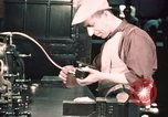 Image of United States workmen United States USA, 1937, second 12 stock footage video 65675051570
