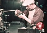 Image of United States workmen United States USA, 1937, second 16 stock footage video 65675051570