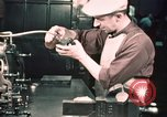 Image of United States workmen United States USA, 1937, second 17 stock footage video 65675051570