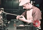 Image of United States workmen United States USA, 1937, second 25 stock footage video 65675051570