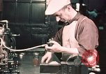 Image of United States workmen United States USA, 1937, second 29 stock footage video 65675051570