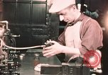 Image of United States workmen United States USA, 1937, second 30 stock footage video 65675051570