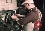 Image of United States workmen United States USA, 1937, second 31 stock footage video 65675051570